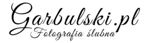 garbulski-duze-1024x301