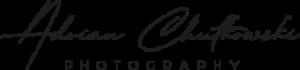 chutkowski_logo_czb